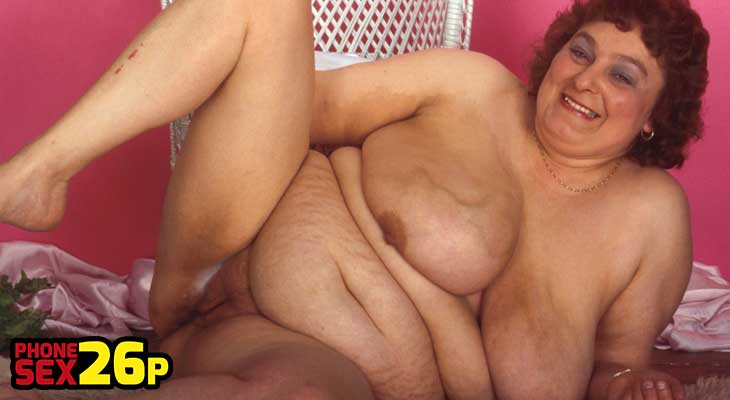 Make Love To Hot Indian GILF's