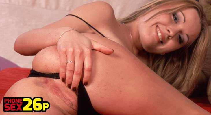 Wet Blowjobs from Hot Teens